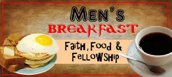 mens prayer bfast.jpg